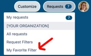 Favorite_Filter